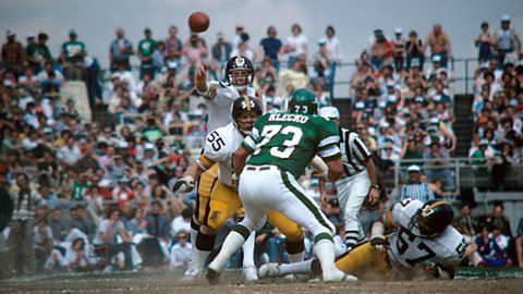 [Image: 1978_steelers_at_jets.jpg]