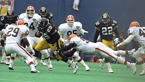 [Image: 1994_steelers_vs_browns_playoff.jpg]