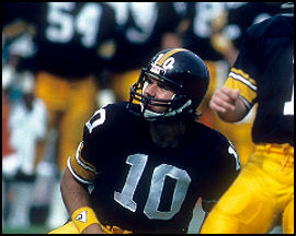 Pittsburgh Steelers Original Game Broadcasts
