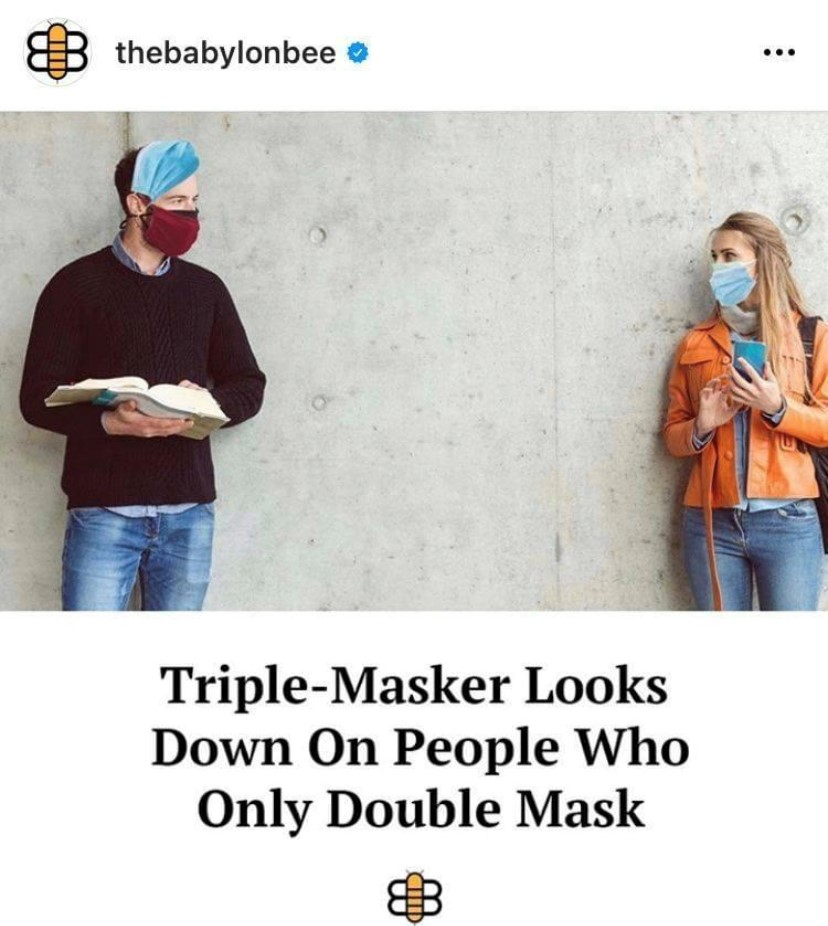 [Image: masks.jpg]