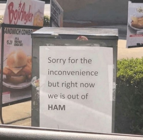 [Image: out_of_ham.jpg]