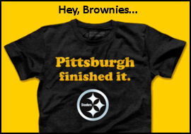 [Image: pittsburgh_finished_it]